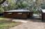 24980 NE 146th Lane, Fort McCoy, FL 32134