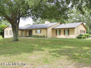 Property for sale at 6800 SW 65th Avenue, Ocala,  Florida 34476