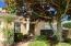 15144 SW 14th Avenue Road, Ocala, FL 34473