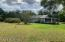 15775 NE 235th Place, Fort McCoy, FL 32134