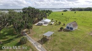 11155 SE Sunset Harbor Road, Summerfield, FL 34491