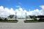 11851 SE 91st Circle, Summerfield, FL 34491