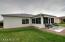 8682 SE 141st LN RD, Summerfield, FL 34491