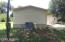 17894 SE 28th Lane Rd. Road, Silver Springs, FL 34488