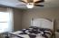 1746 SW 155th Place, Ocala, FL 34473