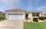14190 SE 85th Avenue, Summerfield, FL 34491