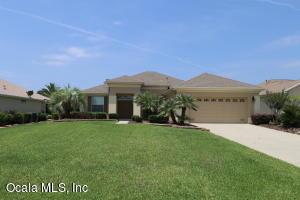 12108 SE 91st Terrace, Summerfield, FL 34491
