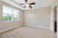 6357 SW 98th Circle, Ocala, FL 34481