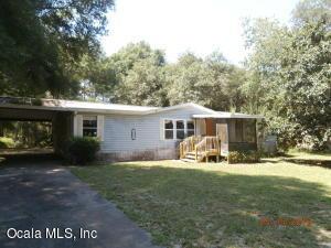 16830 SE 1st Street, Silver Springs, FL 34488