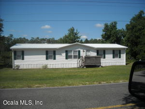 5680 N Highway 314 A, Silver Springs, FL 34488