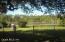 5680 N Highway 314 A, Silver Springs, FL 34488