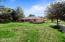 52 Banyan Drive, Ocala, FL 34472