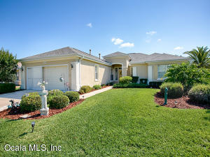 12735 SE 90th Terrace, Summerfield, FL 34491
