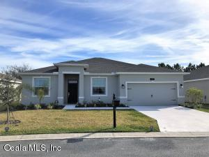 Gorgeous Home in SW Ocala