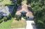 10734 SW 71st Circle, Ocala, FL 34476
