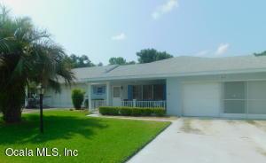 8884 SW 94th. Lane, D, Ocala, FL 34481
