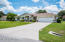 4546 NW 34th Place, Ocala, FL 34482