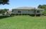13775 SE 88th Court, Summerfield, FL 34491