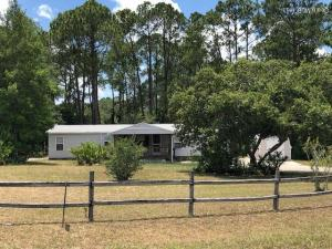 5290 SE 188th Court, Ocklawaha, FL 32179