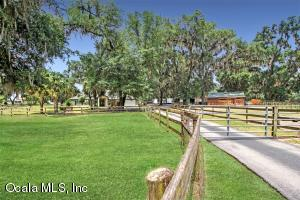 Property for sale at 1891 NW 150 Avenue, Ocala,  Florida 34482