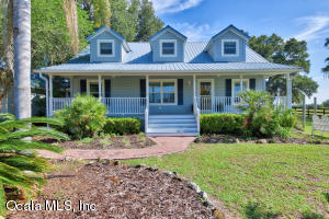 Property for sale at 166 JUNIPER Trail, Ocala,  Florida 34480