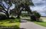 12750 NW W Hwy 40, Ocala, FL 34481