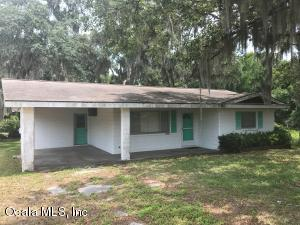 14755 SE 106 Avenue, Summerfield, FL 34491