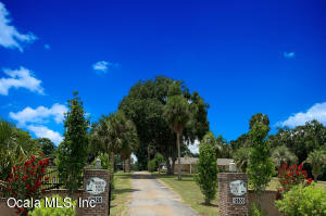 Property for sale at 12800 US Hwy 301, Belleview,  Florida 34420