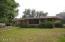 5215 SE 188th Court, Ocklawaha, FL 32179