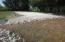 Lake Bryant Boat Ramp