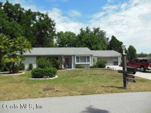 8237 SW 108 Street Road, Ocala, FL 34481