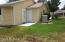 11431 SW 84th Court Road, Ocala, FL 34481