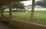 Enclosed Lanai