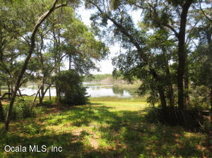 17801 SE 9th Place, Silver Springs, FL 34488