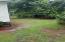 15185 NE 154th Place, Fort McCoy, FL 32134