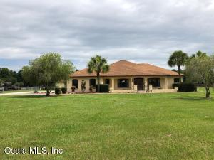 Property for sale at 6421 NW 12th Street, Ocala,  Florida 34482