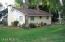 13625 NE 213 Avenue, Salt Springs, FL 32134