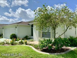 15492 SW 13th Circle, Ocala, FL 34473