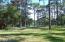 1451 NE 125th Terrace Road, Silver Springs, FL 34488