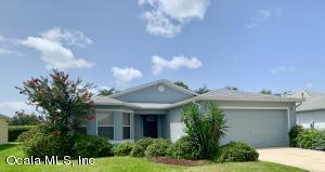 1702 SW 158th Lane, Ocala, FL 34473