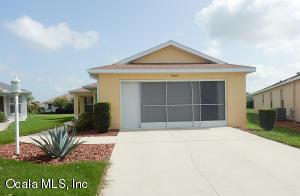 9759 SW 92nd Place Road, Ocala, FL 34481