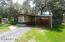 2501 SE 176th Avenue, Silver Springs, FL 34488