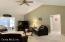 8668 SW 116th Street Road, Ocala, FL 34481