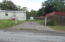 12840 SE 7th Street, Silver Springs, FL 34488