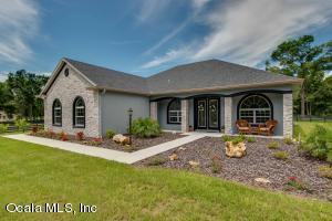 Property for sale at 4645 NW 101st Street Road, Ocala,  Florida 34482