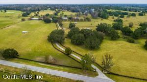 Property for sale at 7255 W HWY 329, Reddick,  Florida 32686