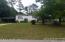 1843 SE 175th Terrace Road, Silver Springs, FL 34488