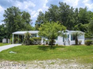 16132 NE 2 Loop, Silver Springs, FL 34488