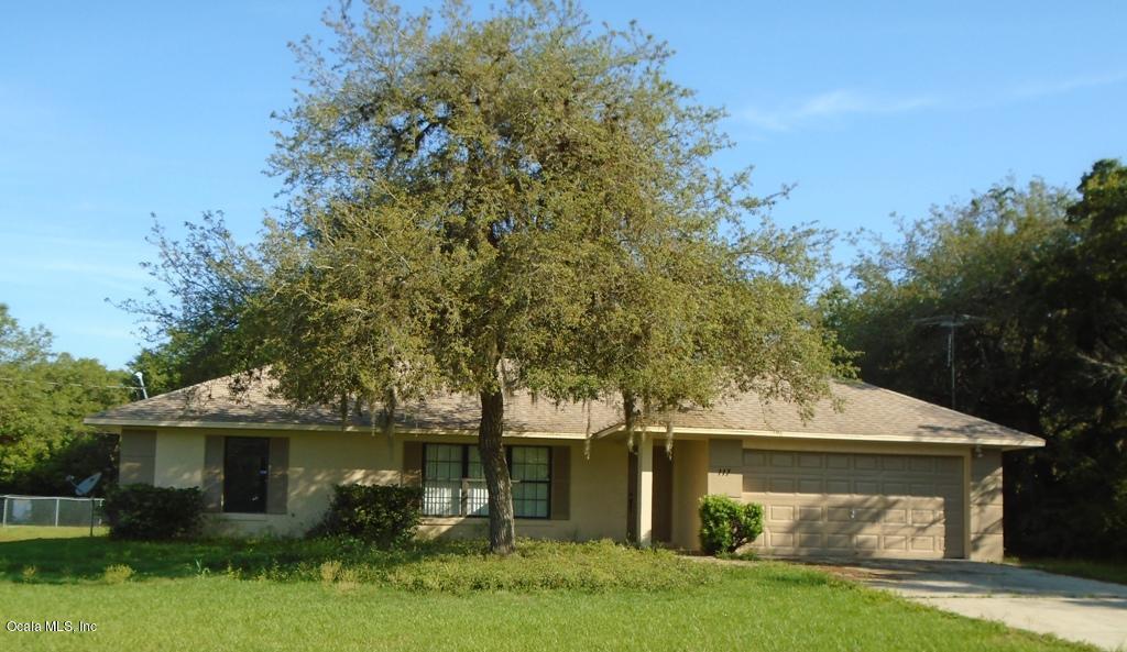 Rental Properties     Real Estate Agent   Ocala, FL Homes For Sale