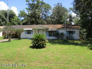 1885 SE 175th Terrace, Silver Springs, FL 34488